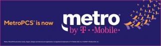 Metro pcs tifton ga