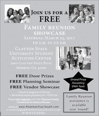 university family reunion flyer ecza productoseb co