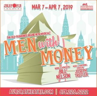 Men with Money