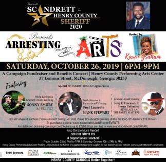 Saturday October 26