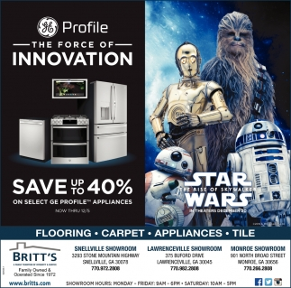 Flooring Carpet Appliances